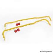 Clubsport anti sway bars FA