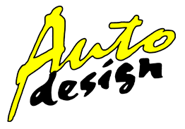 Logo autodesign-tuning.cz